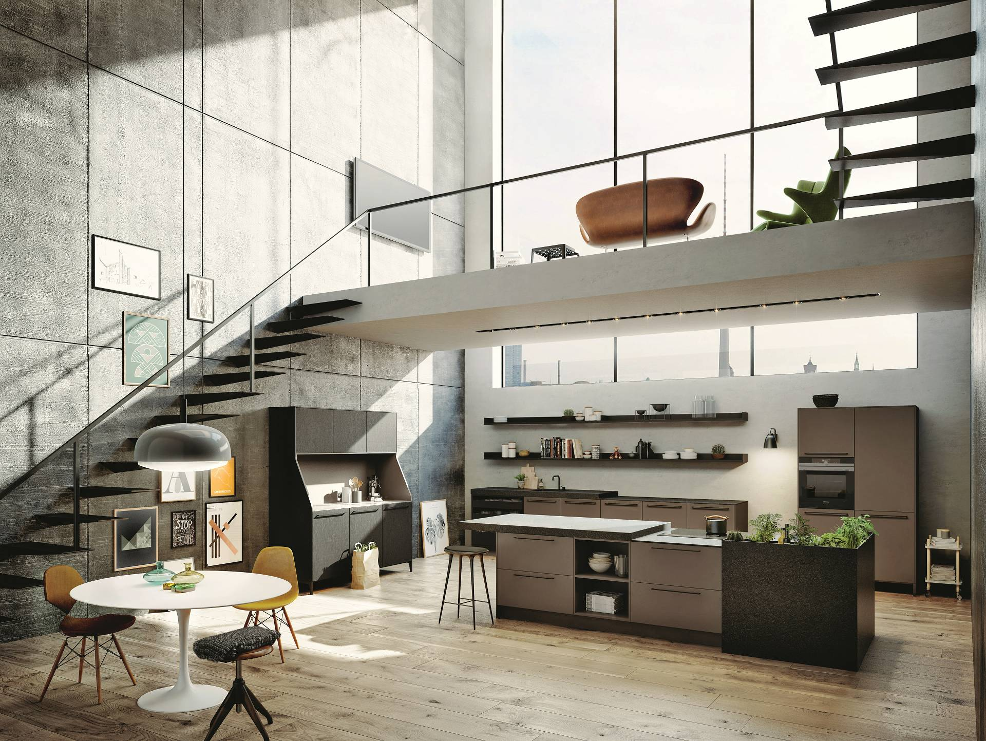 siematic-urban-024